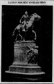 10191921 - Jackson Monument Unveiled Today.JPG