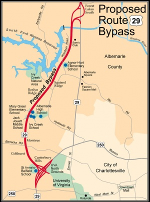 20020219-SELC-bypass-map.jpg
