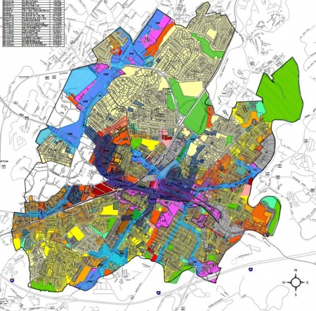 2009-City Zoning Map.JPG