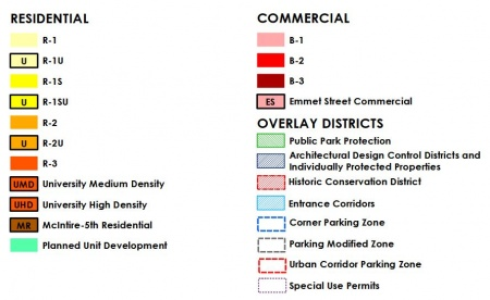 2009-City Zoning Map Color Key.JPG