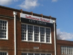 20120223-jefferson-school.jpg