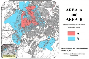2012 PAC Committee Area Map A and B.JPG